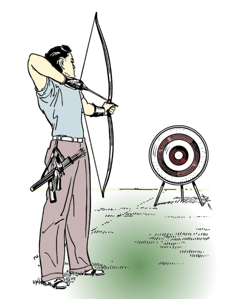 505px-Archery_(PSF)_colored
